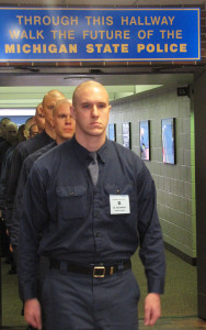 N-Trooper-recruit-school-web