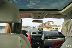 CAR-Car-tips1