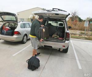 CAR-Car-tips2