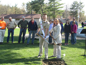 N-Groundbreaking-Galloway-and-Conley