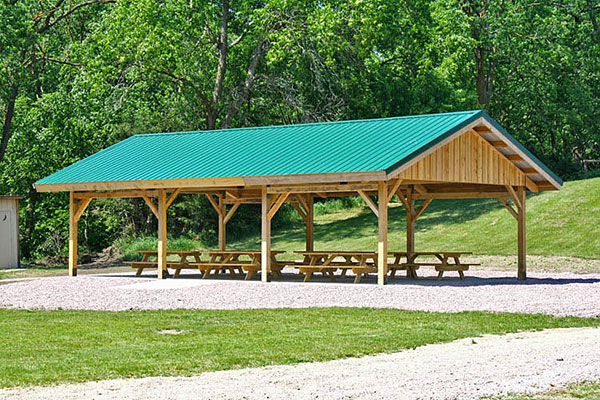 N-Morley-Park-pavilion-prototype