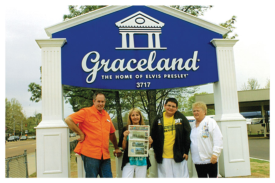 N-Post-goes-to-Graceland