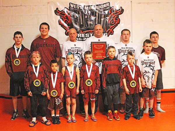 S-Wrestling-WMP-Nationals