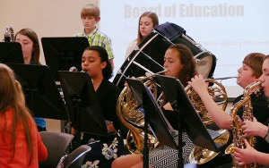 CSPS-7th-Grade-Band-at-BOE-1-web