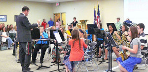 CSPS-7th-Grade-Band-at-BOE-web