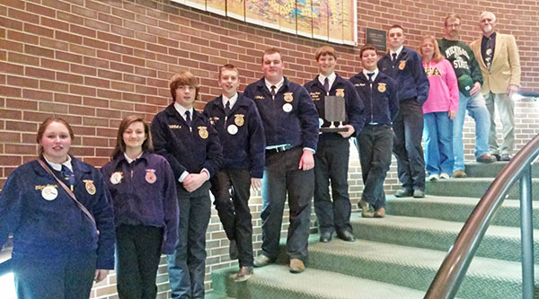 CSPS-FFA-group-photo