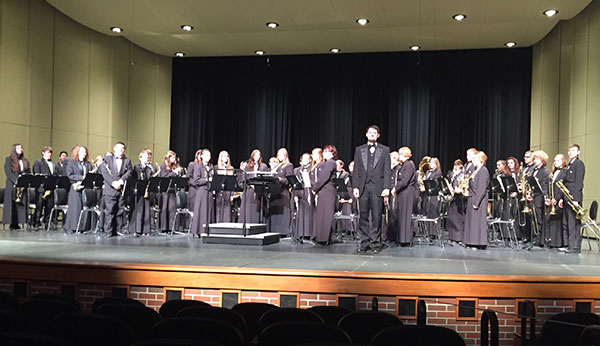 CSPS-State-Band-Festival-web