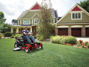 DIG-Mowing-Safety-Tips