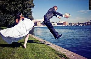 ENT-WeddedAbyss