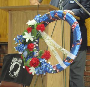N-Memorial-Day2-garland-