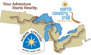 N-North-Country-Trail-logo