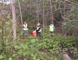 CSPS-community-cleanup1