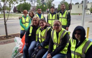 CSPS-community-cleanup2