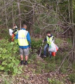 CSPS-community-cleanup3