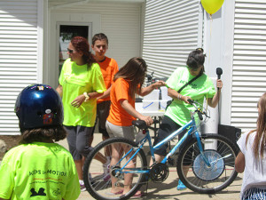 N-Blessing-of-the-bicycles2