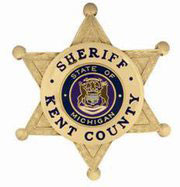 N-Kent-County-Sheriff-logo