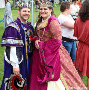 N-Ren-Faire1-King-and-Queen-Chamber-photo