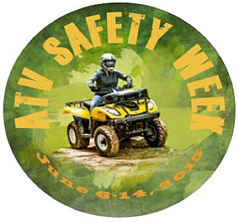 OUT-ATV-safety-week