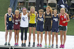 S-Track-girls2-Kenzie-Award-Stand