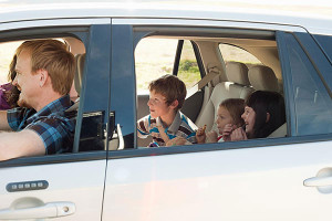 CAR-AC-or-windows-down