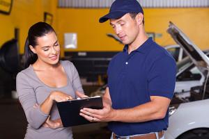 CAR-Real-cost-of-auto-repair