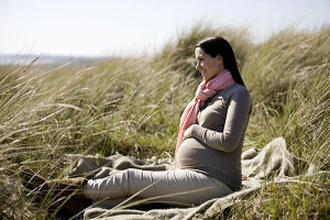 HEA-Tips-for-healthy-pregnancy