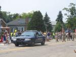 IMG_3489-parade-police
