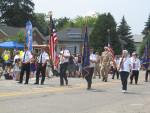 IMG_3491-parade-veterans