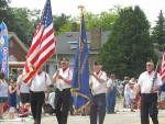 IMG_3491-parade-veterans2
