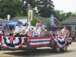 IMG_3492-parade-patrioticwagon
