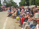 IMG_3501-parade-crowd2