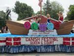 IMG_3522-danishfestival-queen