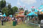 IMG_3529-carnival