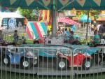 IMG_3530-kidsride