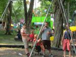 IMG_3532-swings
