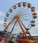 IMG_3533-ferriswheel