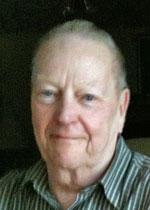Alan Dale Nelson