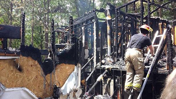 N-Fire-Oakfield