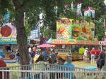 N-Sand-Lake-Carnival