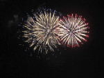 N-Sand-Lake-Fireworks