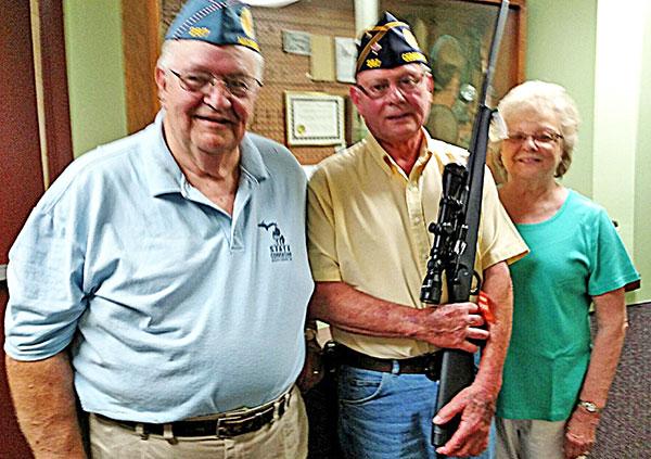 N-Sons-of-American-Legion-Rifle-winner
