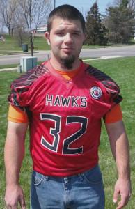 S-Meet-the-Hawks-Austin-Garza