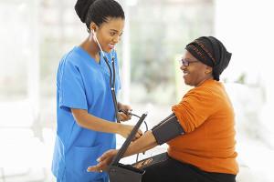 HEA-High-blood-pressure