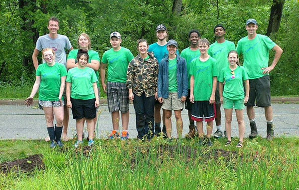 N-Green-team-Trout-Unlimited