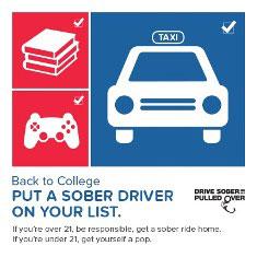 N-Sober-Driving