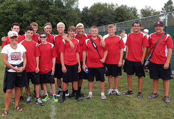 S-Tennis-SPARTA-8-19-15-3RD-PLACE-FINISH