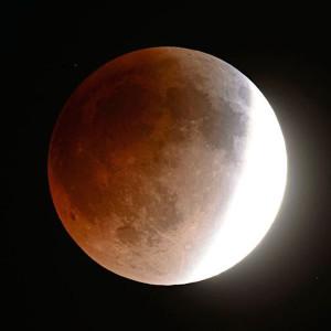 AWE-Dark-Sky-park-eclipse