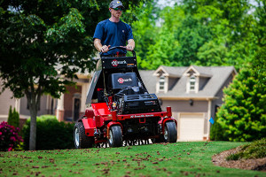 BLOOM-Aerate-your-lawn