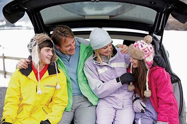 CAR-Fall-car-care-Safety-First1-web