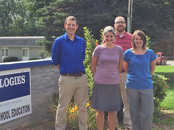 CTA-New-Staff-2015